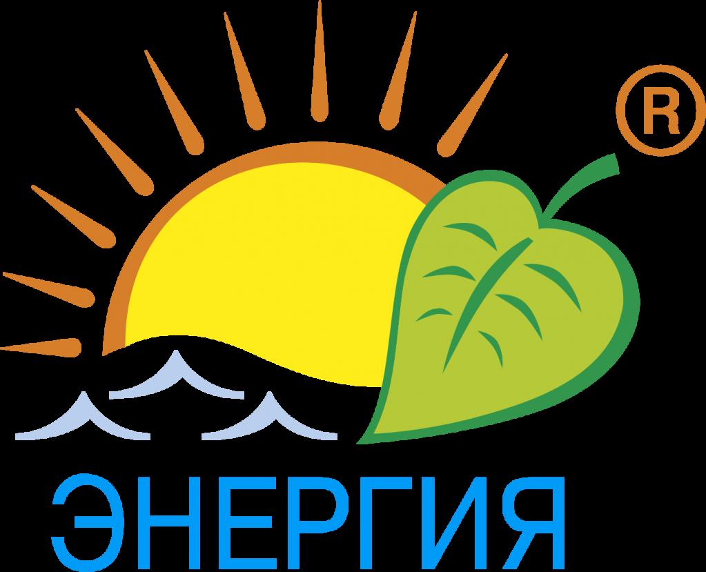 ПМБП «Энергия»