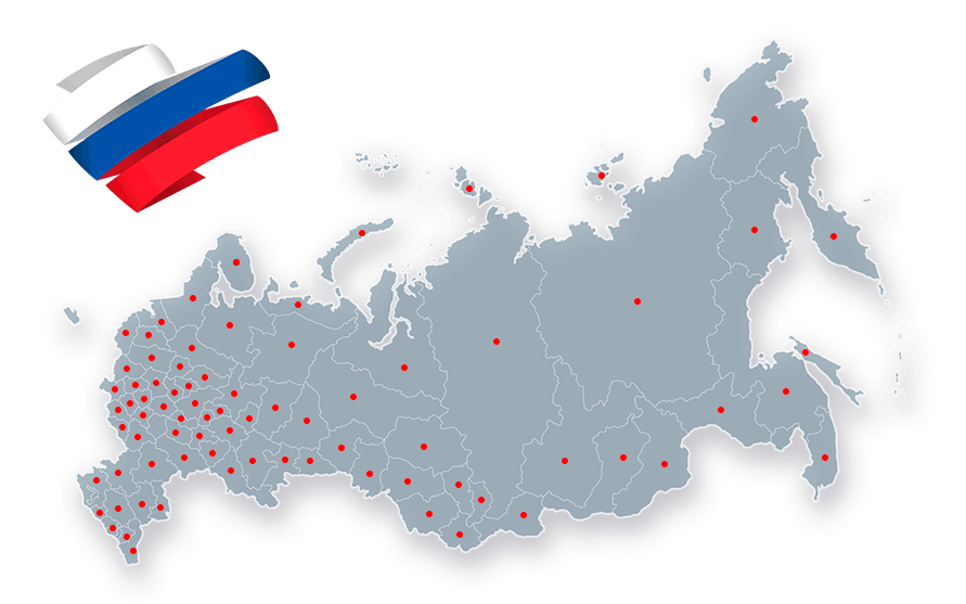 Russia_map_with_flag_shadow_min